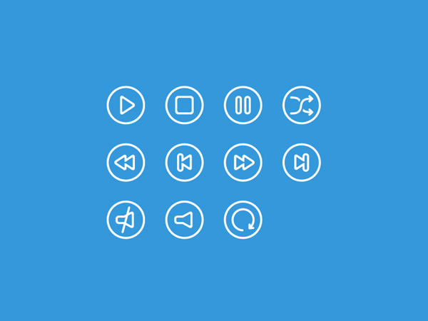 fresh-and-free-icon-sets36