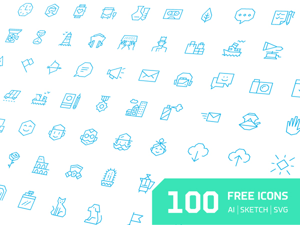 fresh-and-free-icon-sets39