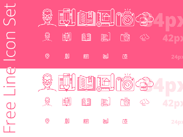 fresh-and-free-icon-sets6
