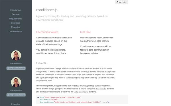 javaScript-libraries10