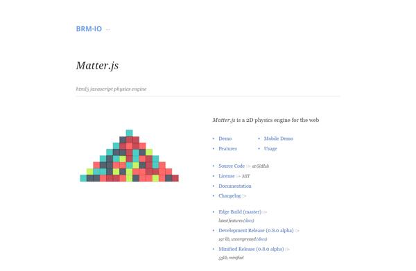 javaScript-libraries3