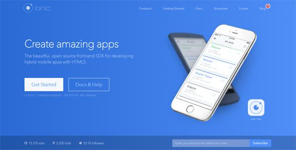 mobile-app-development-frameworks1