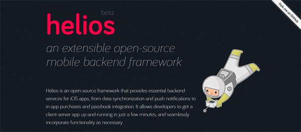 mobile-app-development-frameworks10