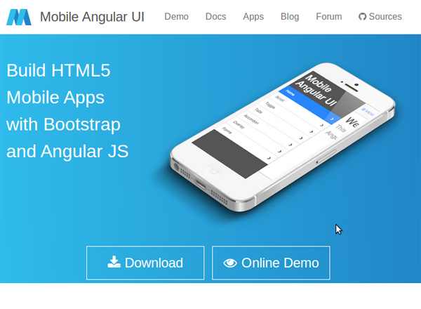mobile-app-development-frameworks2