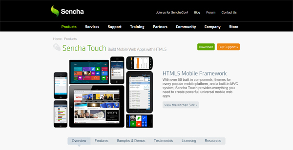 mobile-app-development-frameworks3
