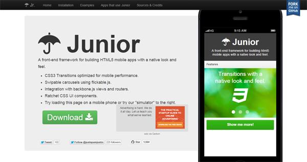 mobile-app-development-frameworks7