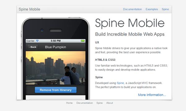 mobile-app-development-frameworks8