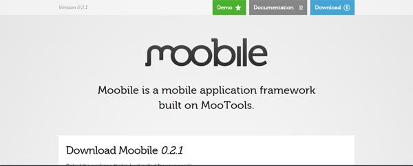 mobile-app-development-frameworks9