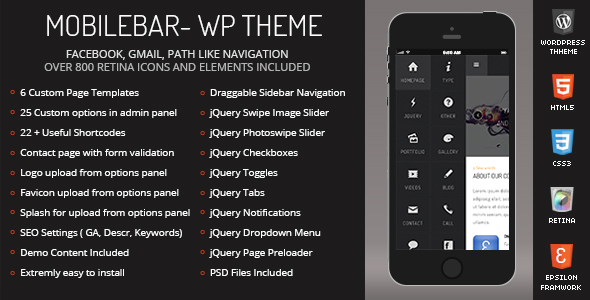 mobile-wordpress-themes11