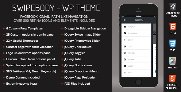 mobile-wordpress-themes12