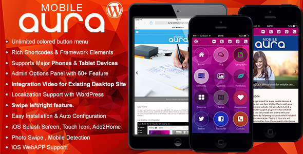 mobile-wordpress-themes4