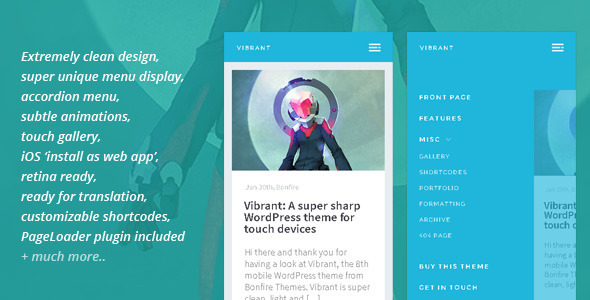 mobile-wordpress-themes5