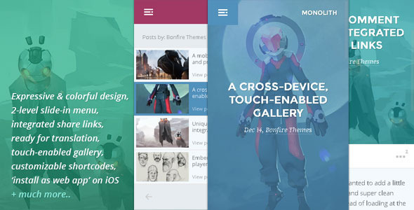 mobile-wordpress-themes6