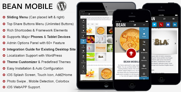 mobile-wordpress-themes7