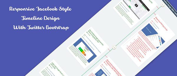responsive-facebook-style-timeline-design