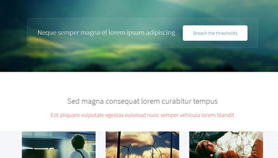 responsive-html5-css3-website-templates10