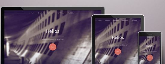 responsive-html5-css3-website-templates11