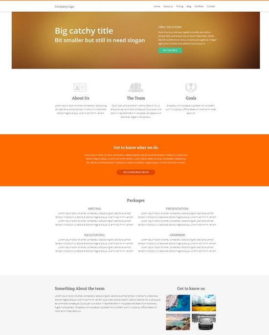 responsive-html5-css3-website-templates14