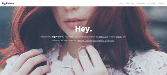 responsive-html5-css3-website-templates19