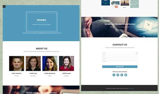 responsive-html5-css3-website-templates23