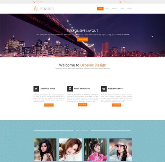 responsive-html5-css3-website-templates25