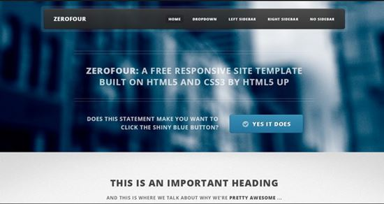 responsive-html5-css3-website-templates4