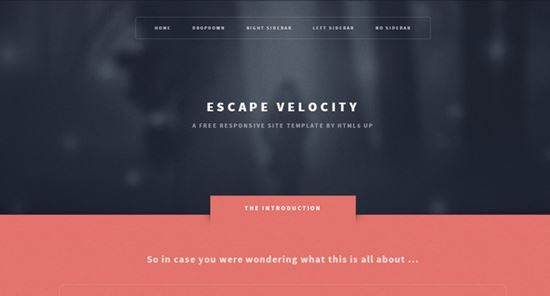 responsive-html5-css3-website-templates8