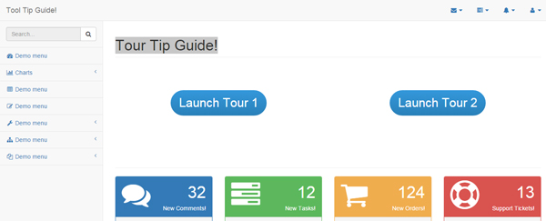 tour-tip-guide