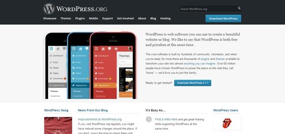 wordPress-resources1