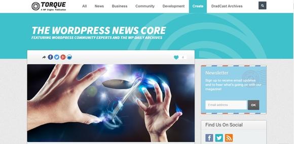 wordPress-resources10
