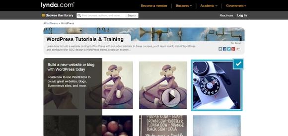 wordPress-resources3