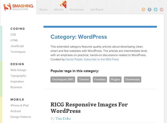 wordPress-resources4