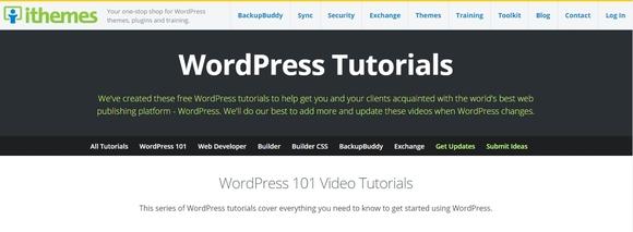 wordPress-resources5