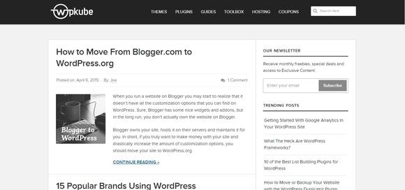 wordPress-resources7