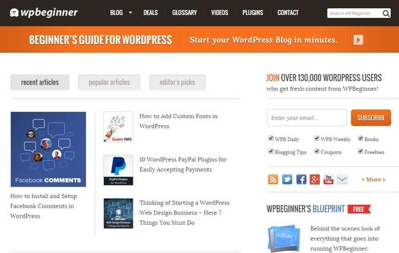 wordPress-resources8