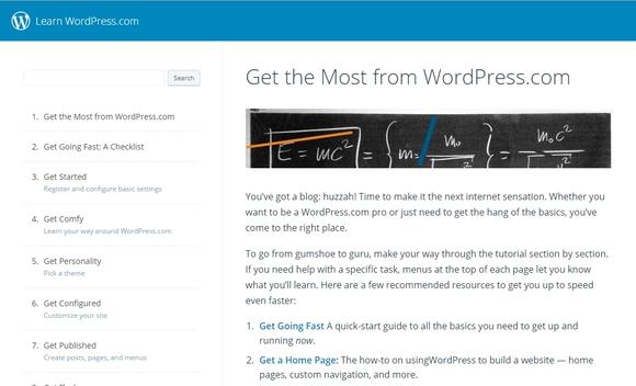 wordPress-resources9