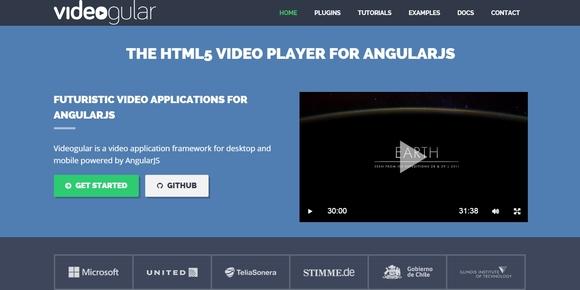 angularjs-tools12