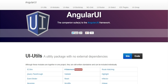 angularjs-tools2