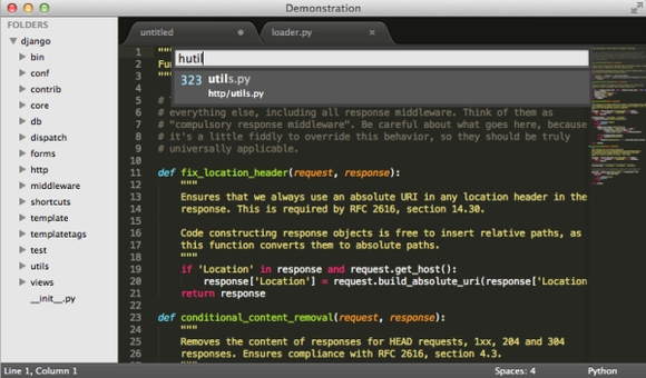 angularjs-tools7