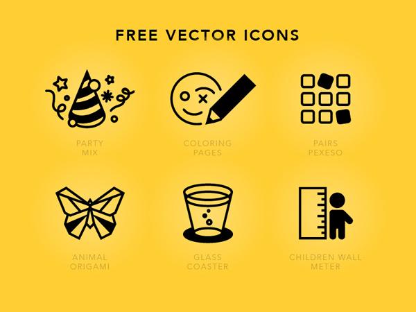 free-icons-set-may11