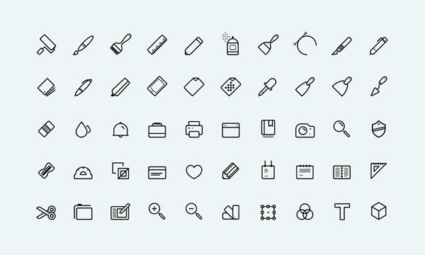 free-icons-set-may12