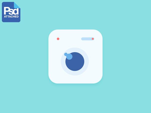 free-icons-set-may13