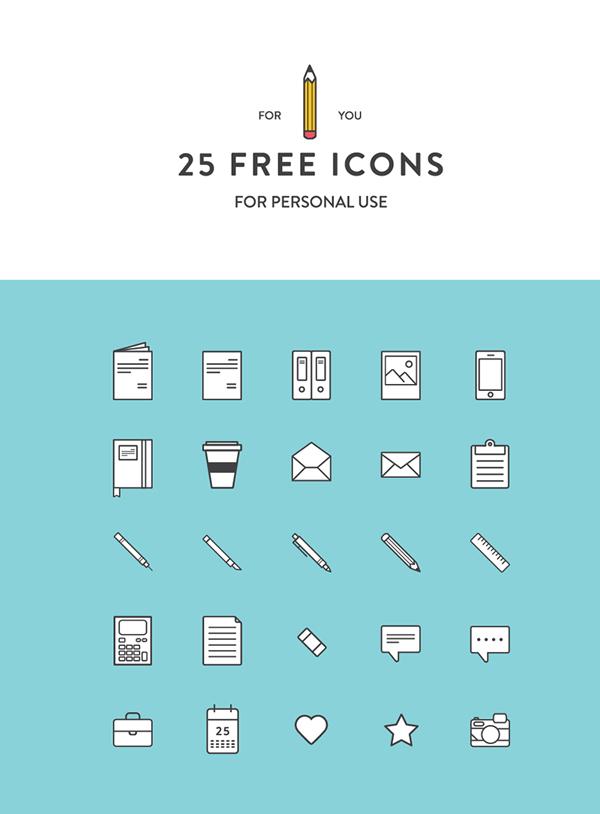 free-icons-set-may15