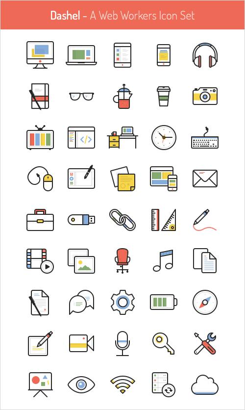 free-icons-set-may16