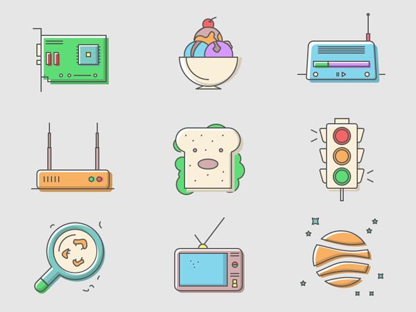 free-icons-set-may2