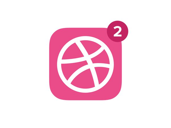 free-icons-set-may20