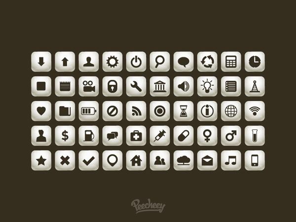 free-icons-set-may21