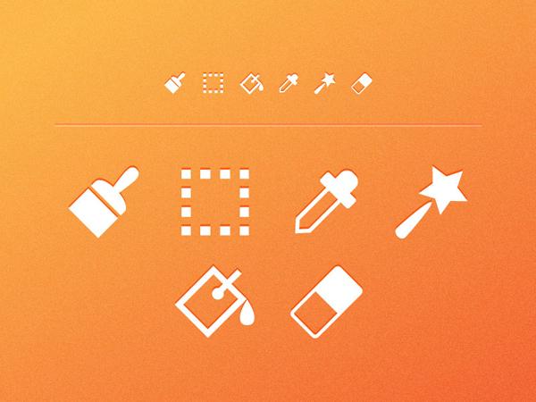 free-icons-set-may22