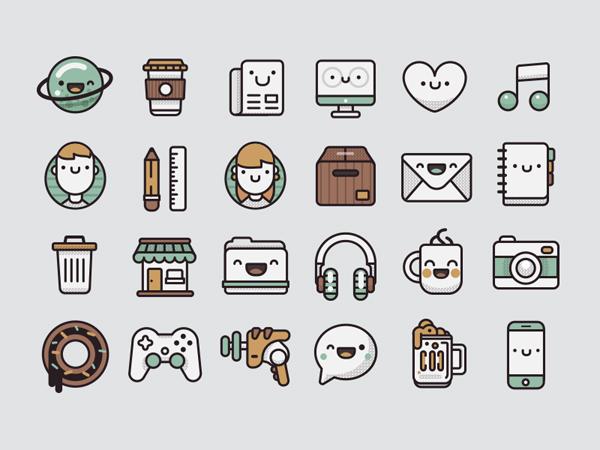 free-icons-set-may23