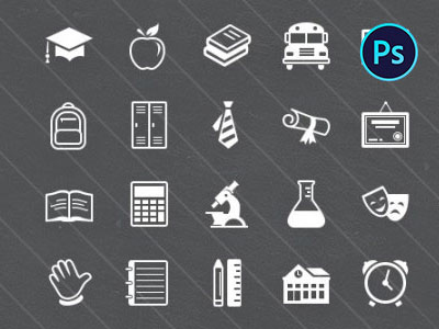 free-icons-set-may24